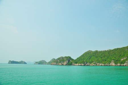 surat: Sea landscape of Koh Samui in Surat Thani provice, Thailand #3