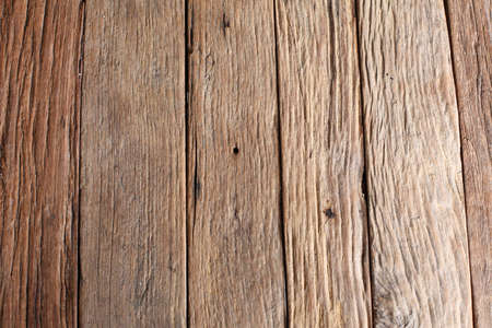 The old wood texture background Stock Photo - 20617319