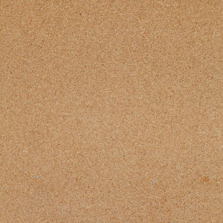 Cork board background  Stock Photo