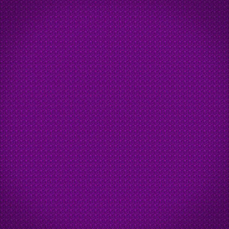 purple metal: Purple metal texture abstract  background with vignette