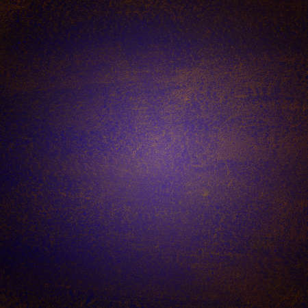 Purple texture abstract  background with vignette