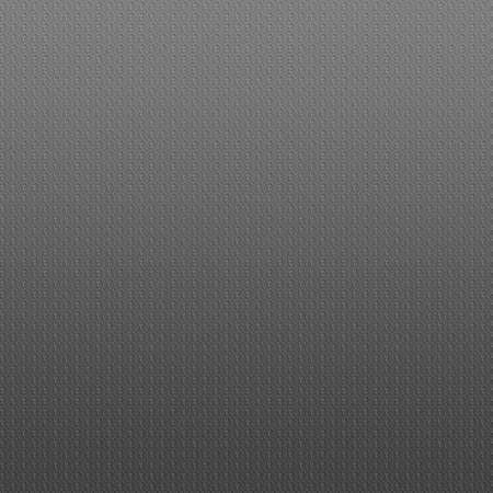 Gray metal texture abstract  background with gradient