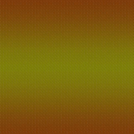 yellow and orange metal texture abstract  background with gradient