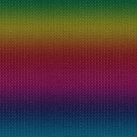 metal texture abstract  background with gradient