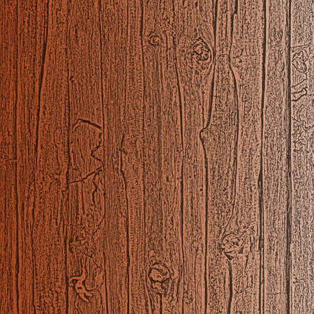 wood texture wall. background old board panels