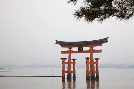 「宮島 霧」の画像検索結果