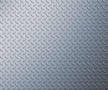 diamond metal sheet: steel diamond plate texture background, metal plate