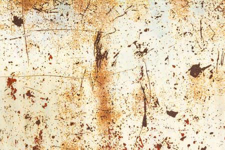 rust: rust texture  Stock Photo