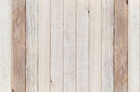 blemishes: Wood Texture Background