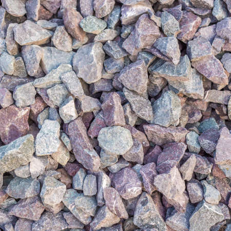 intonation: Stone floor Stock Photo