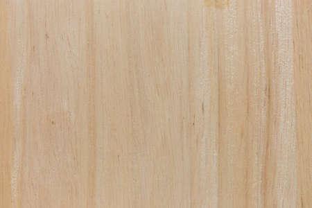 Textura de madera Foto de archivo - 37354839