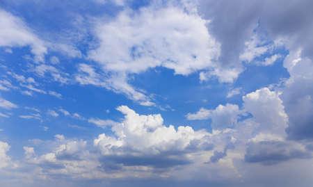 sky clouds: sky clouds
