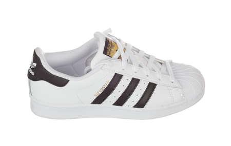 adidas scarpe 2016 superstar