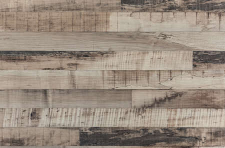 wood texture background: Wood planks texture background.