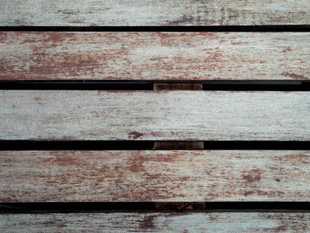 grooved: old retro vintage wood groove background