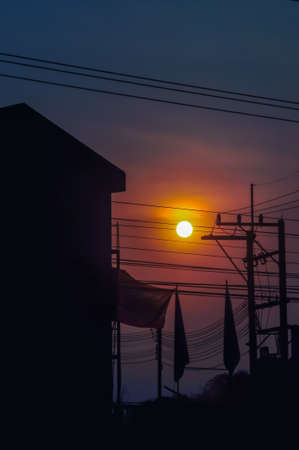 Light Of Thailand photo