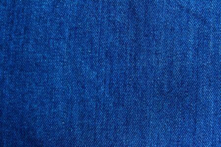 texture cloth: Jeans texture