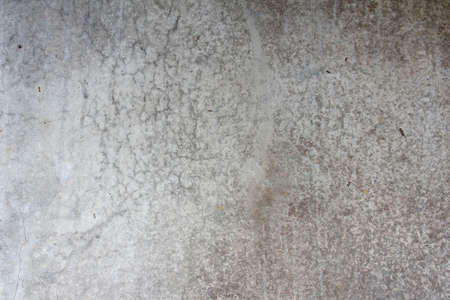 grungy: Old grungy texture, grey concrete wall background