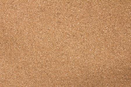 cork board: Brown cork board texture