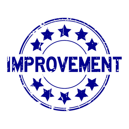 Improve Improvement Indicates | Clipart Panda - Free Clipart Images