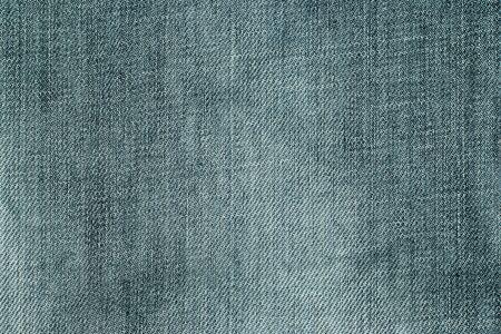Black color denim jeans clothes textured background