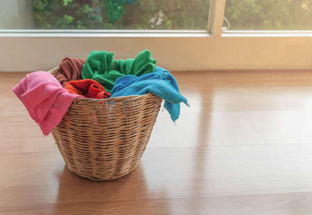 orange washcloth: Colorful Towels Cutout Already used