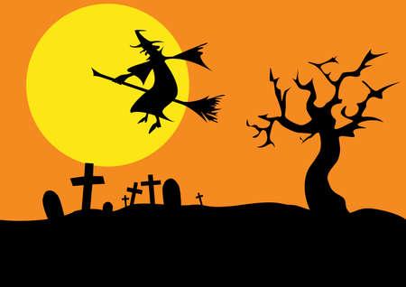 at bat: De Halloween
