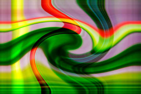 Colorful abstract background ( bitmap photo )