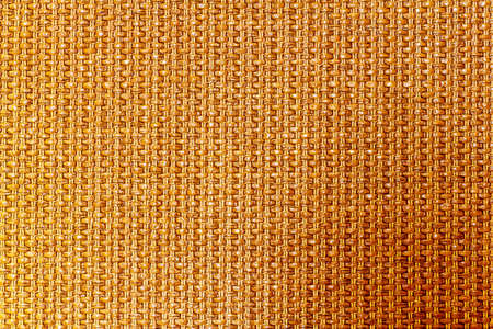 napped: a capet background or texture with stripes Stock Photo
