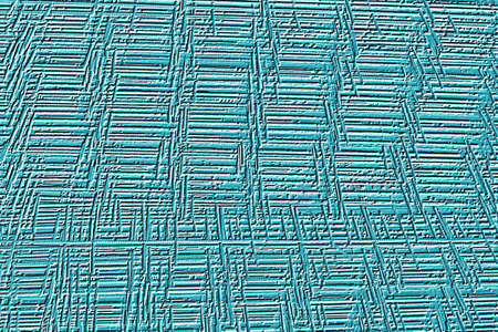 bitmap: The Abstract bitmap grunge background ( Horizon & Vertical line) Stock Photo
