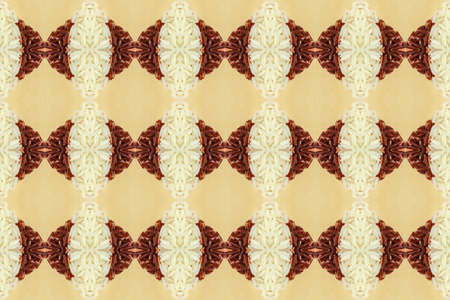 endless: Seamless pattern background.abstract endless design background template.