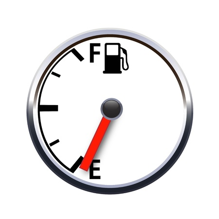 Combustible signo