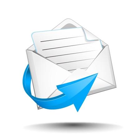 address: letter