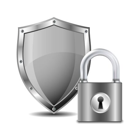 padlock icon: This image was made by Adobe Illustrator 10