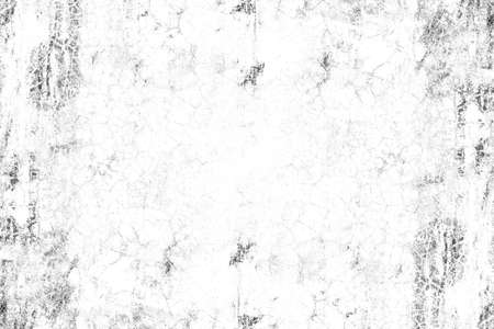 Grunge Black and White Texture. Abstract monochrome  background. for printing and design. Reklamní fotografie