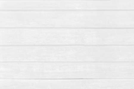 White soft wood texture background for design and decoration.