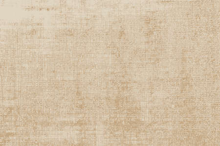 Grunge texture background. Old vintage surface.