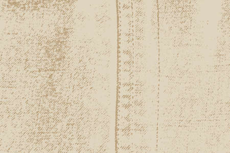 Grunge texture background. Old vintage surface. Standard-Bild