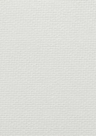 white textured paper: White Paper Textured For Background.