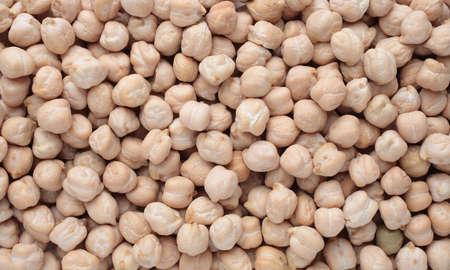 legume: Cickpeas a kind of legume, vegetable, food