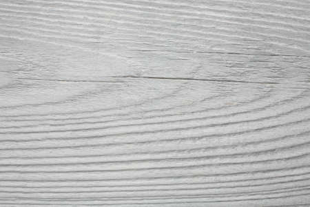 whitewashed: old, whitewashed, wooden board as a background