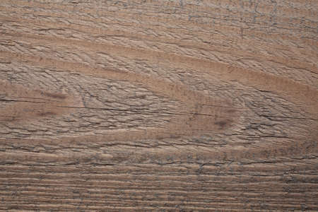 weathered: old weathered wooden board as a background
