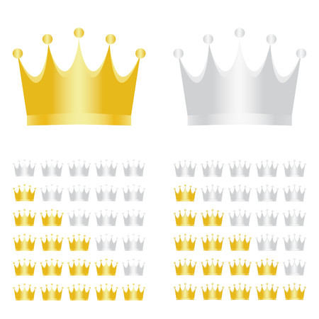 rating: rating crowns