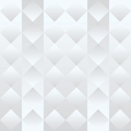 perlas: Patrón de gris perla y diamantes azules