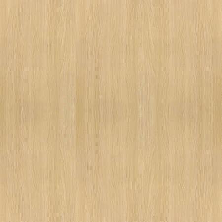 maple wood texture: wood texture