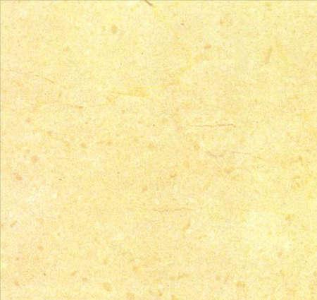 mustard: marble texture  Stock Photo