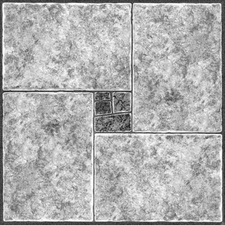 ceramic tile Stock Photo - 7619070