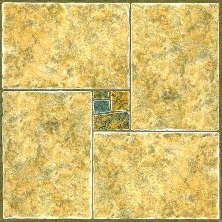 ceramic tile photo