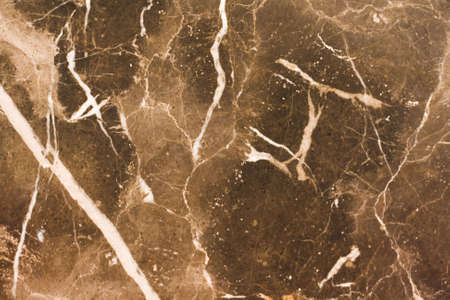 marble texture Stock Photo - 10831843