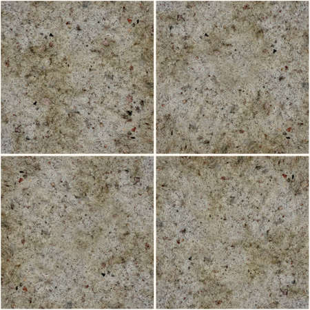 travertine: Marble pattern tile with veins useful as background or texture